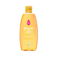 JOHNSON´S BABY Šampon 200 ml