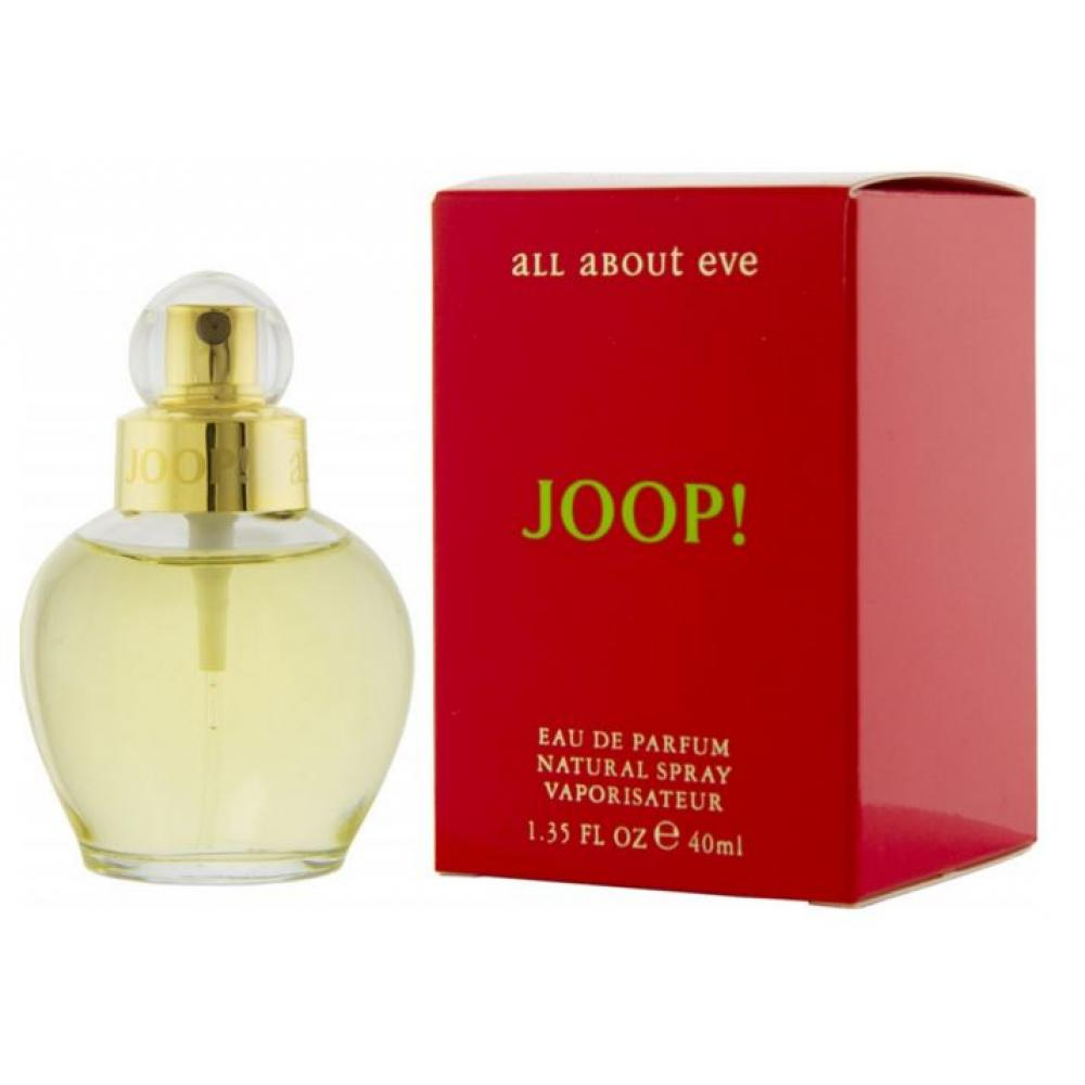 Joop All about Eve Parfémovaná voda 40ml