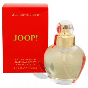 Joop All about Eve Parfémovaná voda 75ml