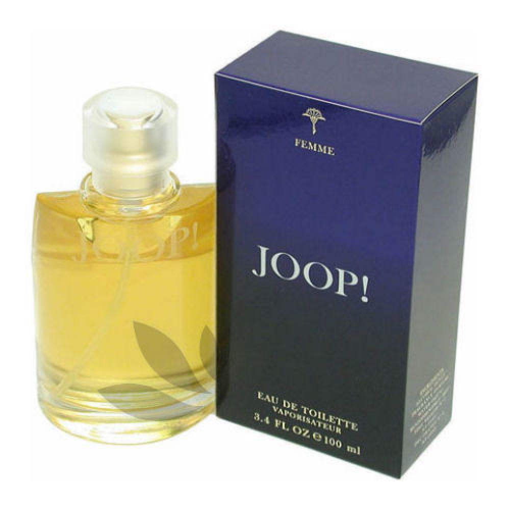 Joop Femme Toaletní voda 100ml