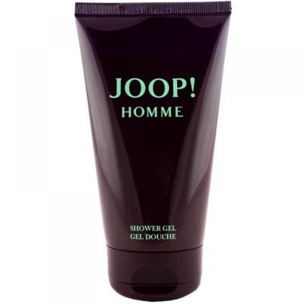 Joop Homme Sprchový gel 150ml