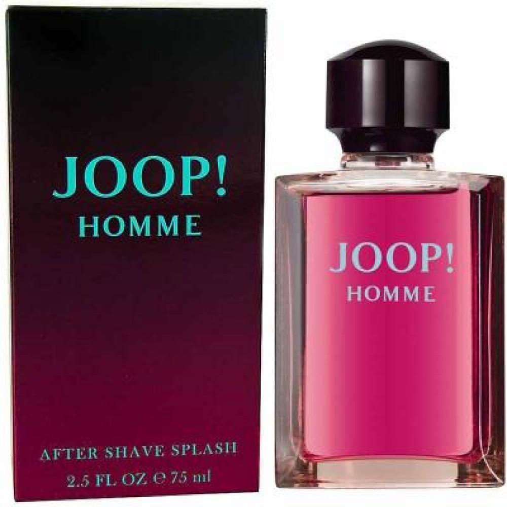 Joop Homme Toaletní voda 75ml