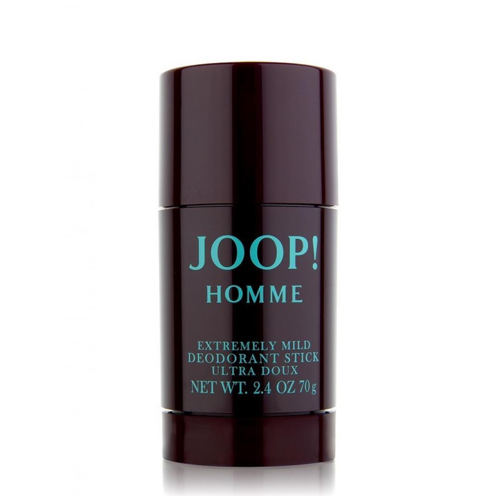 JOOP Homme Tuhý deodorant 75 ml