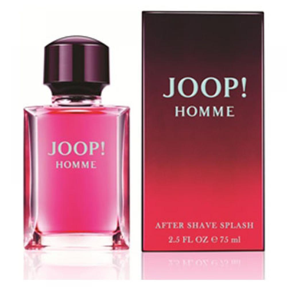 Joop Homme Voda po holení 75ml