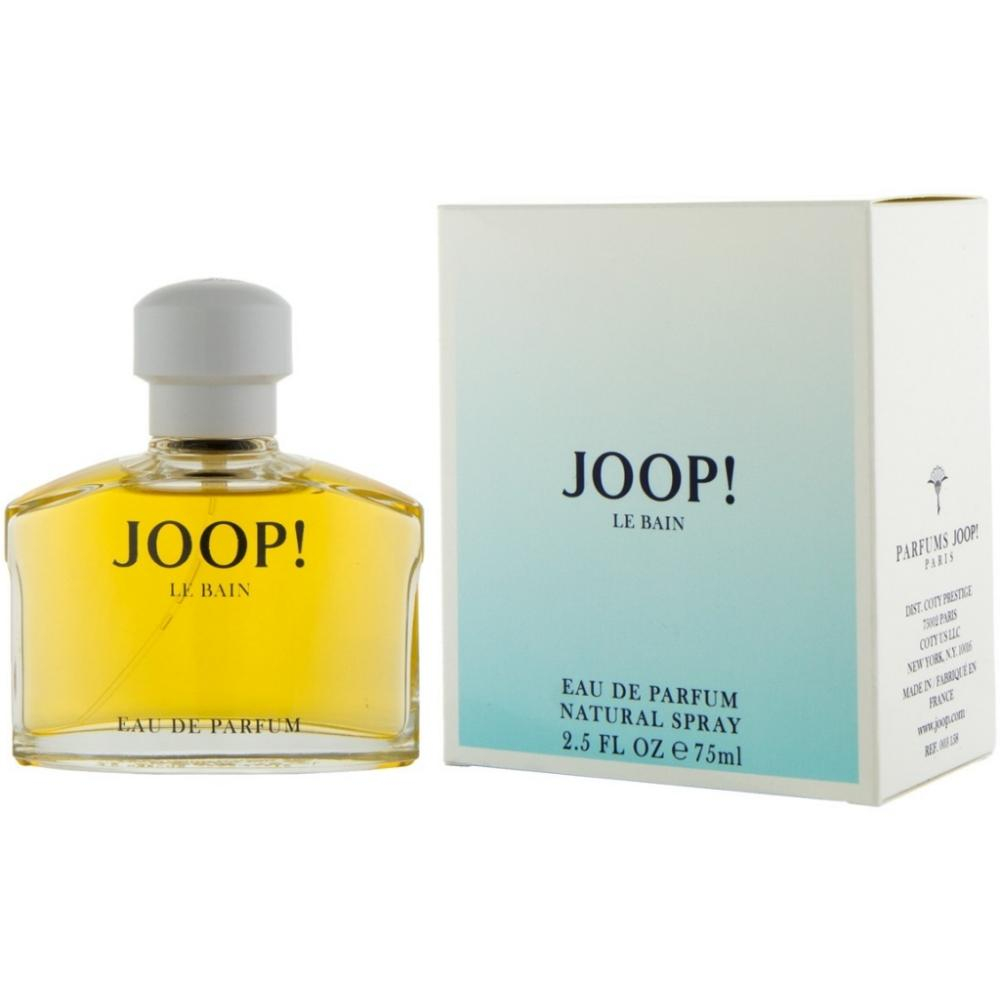 Joop Le Bain Parfémovaná voda 75ml