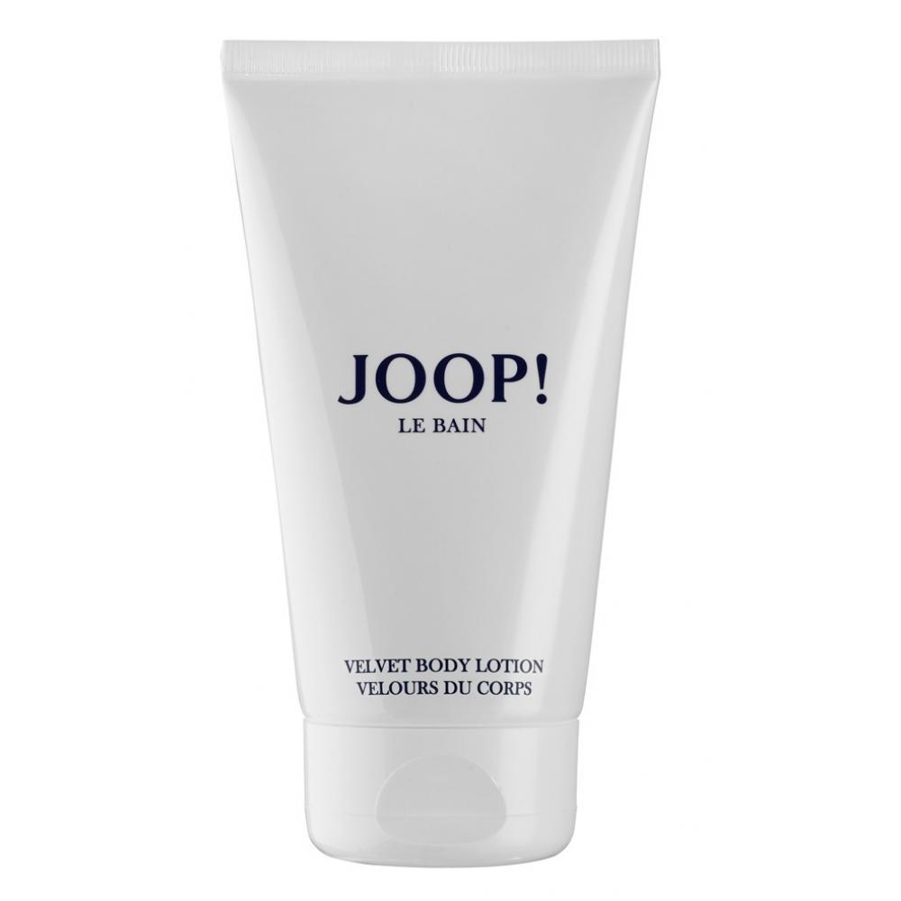 Joop Le Bain Tělové mléko 150ml