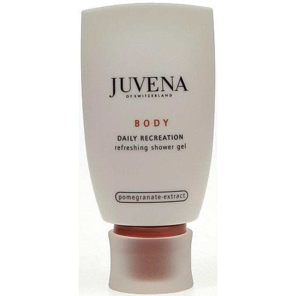 Juvena Body Daily Recreation 30ml