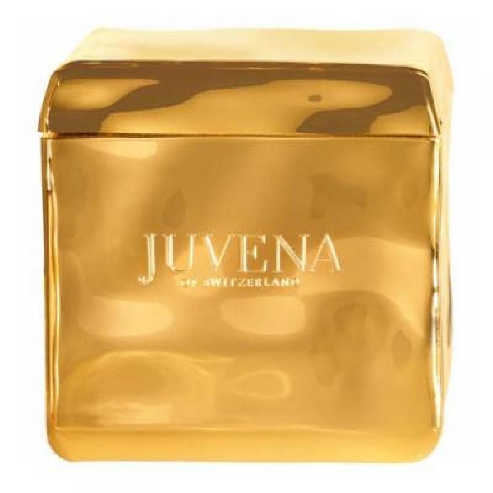 Juvena MasterCaviar Day Cream 50ml