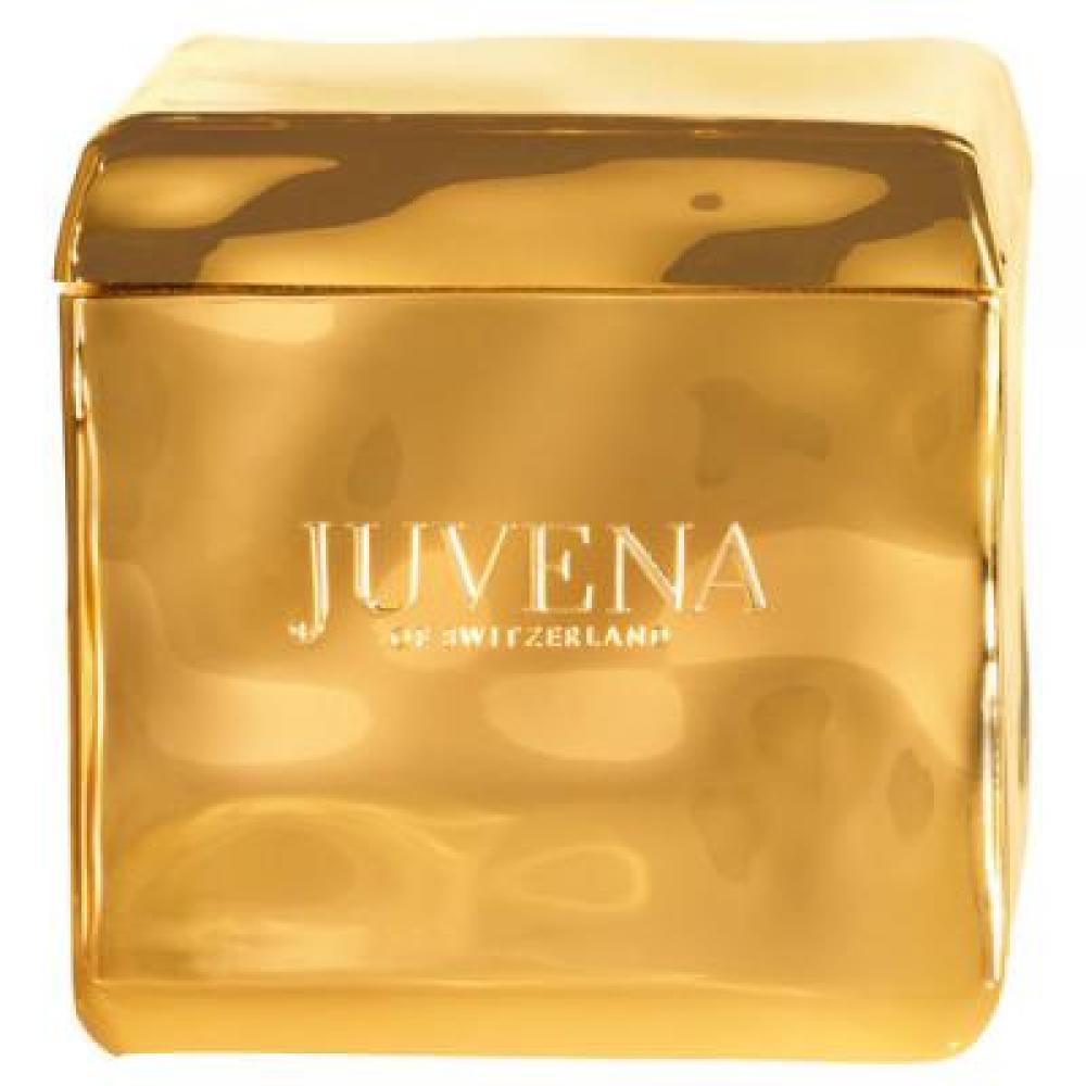 Juvena MasterCaviar Eye Cream 15ml