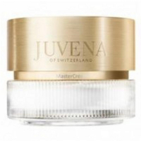 JUVENA MasterCream 75ml