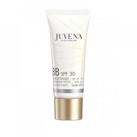 Juvena Skin Optimize BB Moisturizer SPF30 make-up