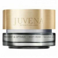 JUVENA PREVENT&OPTIMIZE Night Cream 50ml