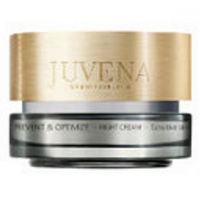 JUVENA PREVENT&OPTIMIZE Night Cream Sensitive 50ml