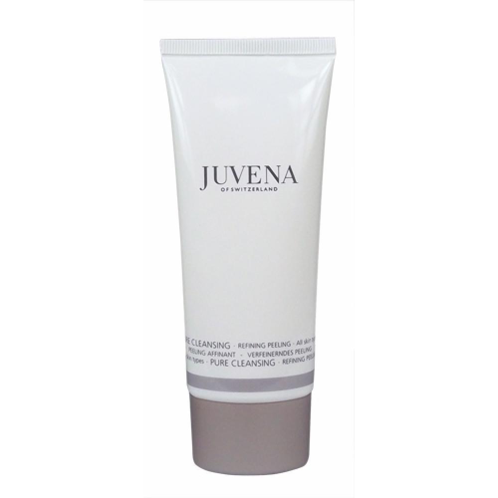 JUVENA-PURE čistící peeling 100 ml