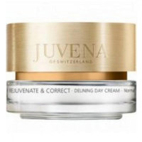 JUVENA REJUVENATE&CORRECT DELINING Day Cream 50ml