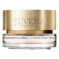 JUVENA REJUVENATE&CORRECT LIFTING Day Cream 50ml