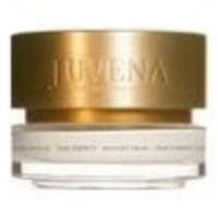 ENERGY JUVENA SKIN Moisture Cream 50 ml