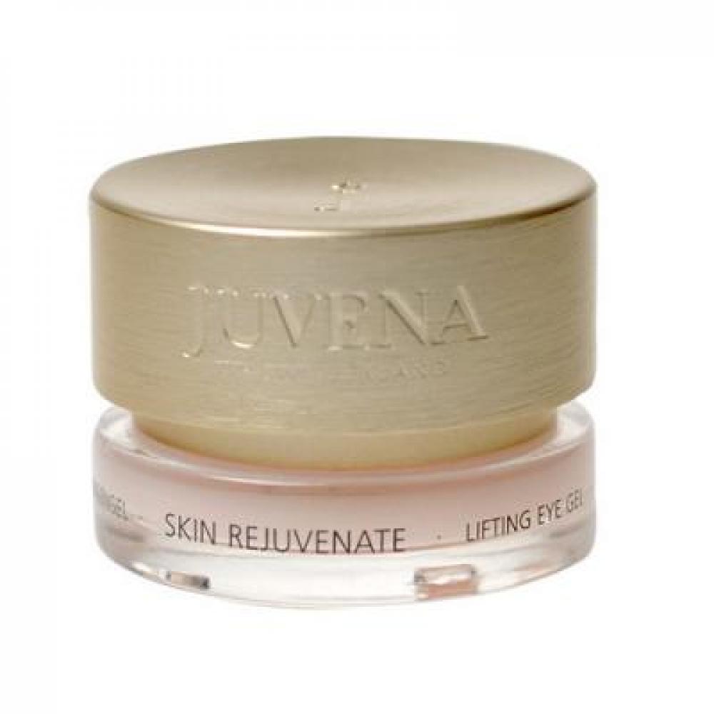 Juvena - Skin Rejuvenate Lifting Eye Gel -15ml/0.5oz Janays Herbal Products Herbal Cold Cream, 5.76 oz