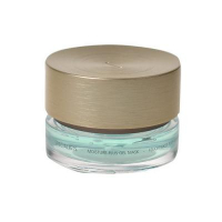 JUVENA Skin Specialist Moisture Plus Gel Mask 75 ml