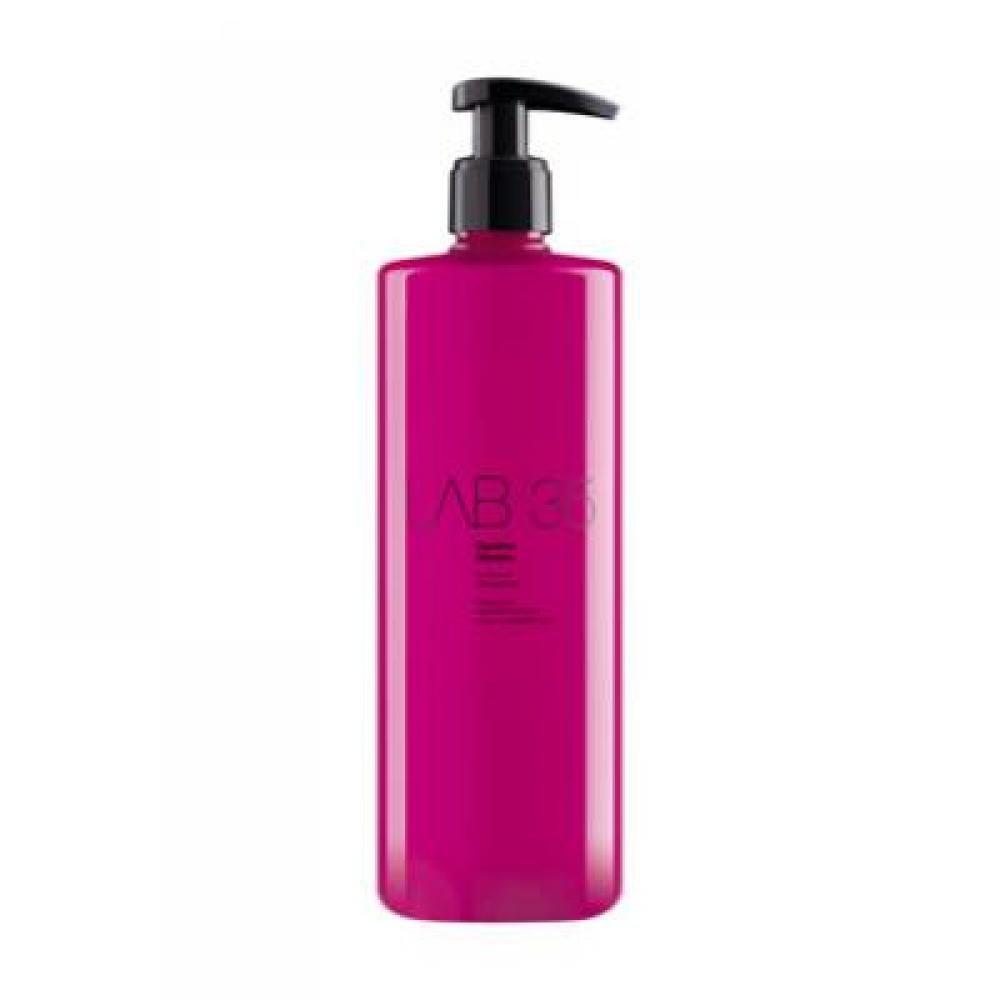 KALLOS LAB 35 Šampon pro suché vlasy (Sampoo Signature) 500 ml