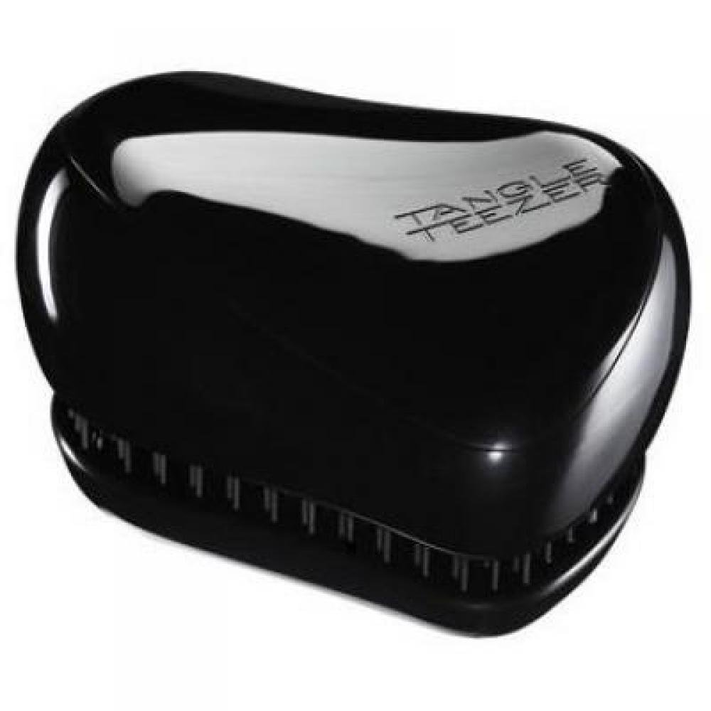 Tangle Teezer Compact Styler Rock Star Black (černý) 72324b3f4bb