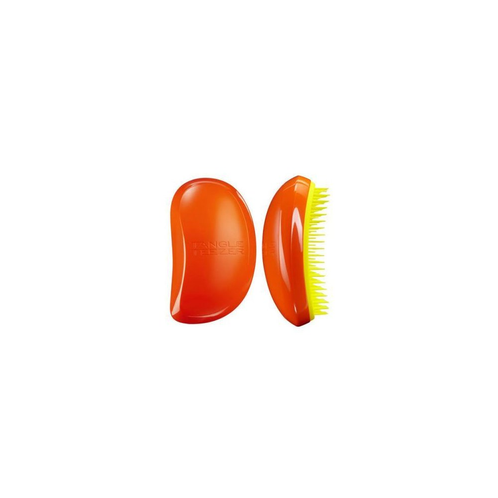 TANGLE TEEZER Salon Elite Orange Mango (oranžový - žlutý)