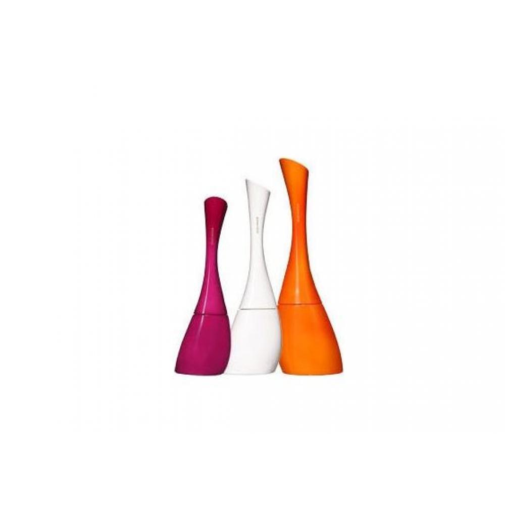 Kenzo Amour Parfémovaná voda 50ml Fuchsia edition