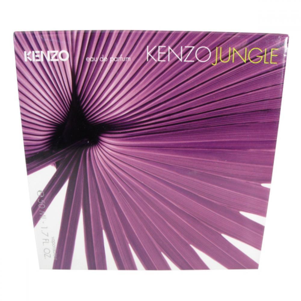 Kenzo Jungle (slon) Parfémovaná voda 50ml