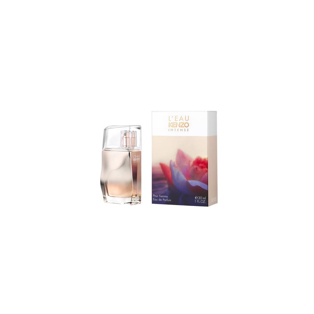 Kenzo L´eau par Kenzo Intense Parfémovaná voda 100ml
