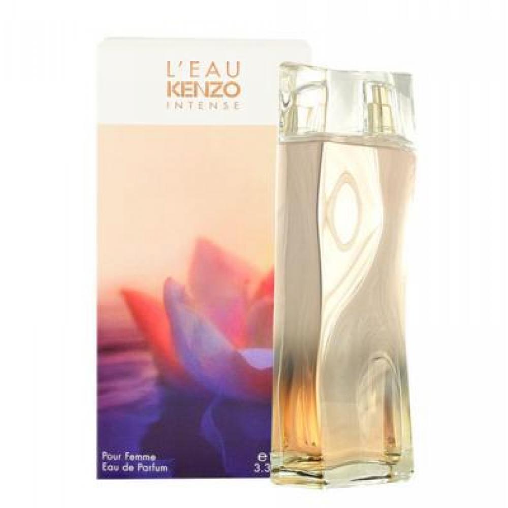 Kenzo L´eau par Kenzo Intense Parfémovaná voda 30ml