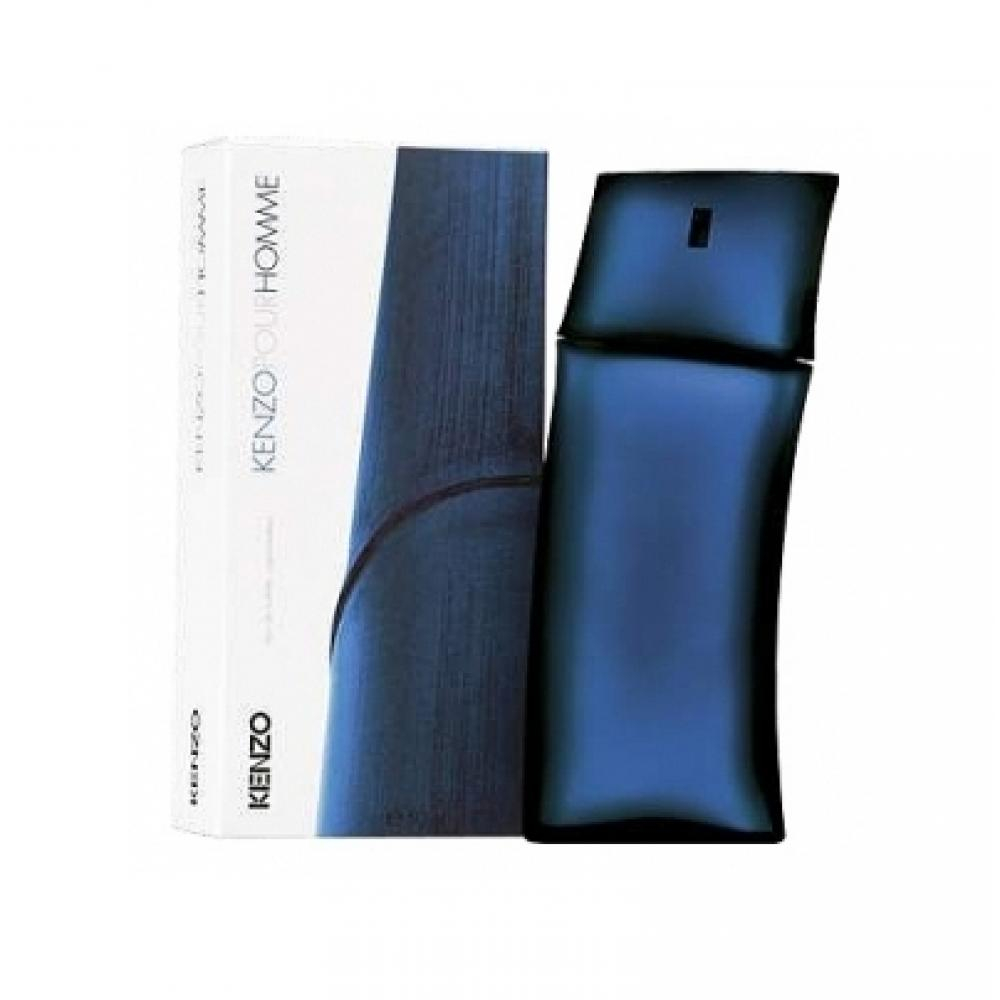 Kenzo Pour Homme Toaletní voda 100ml Tester TESTER