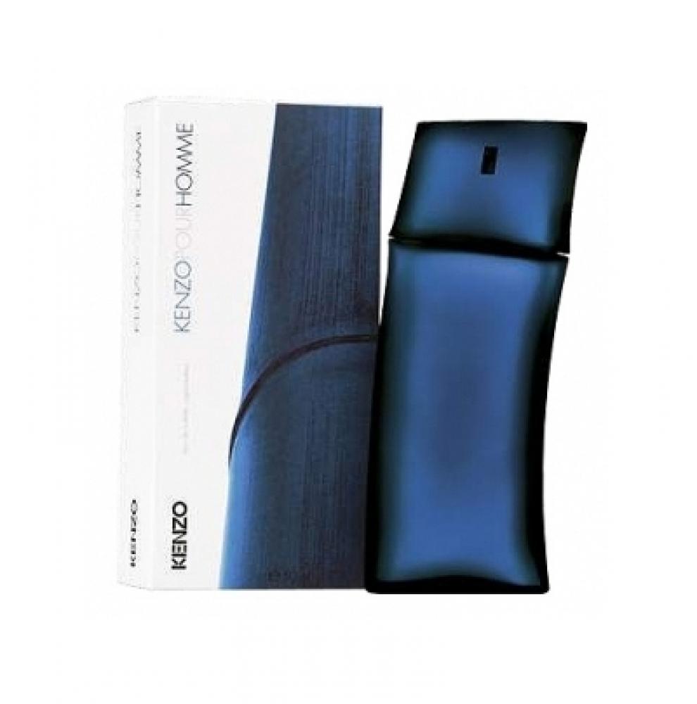 Kenzo Pour Homme Toaletní voda 30ml