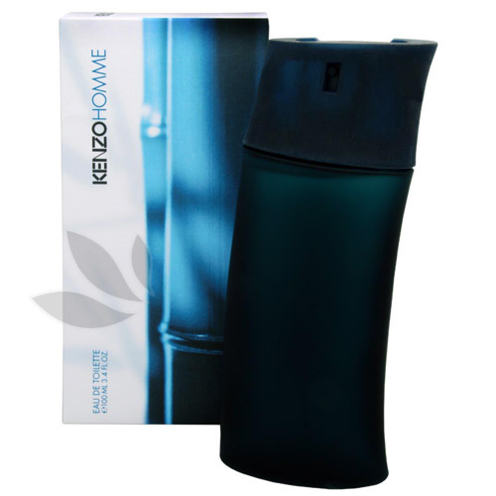 Kenzo Pour Homme Toaletní voda 50ml