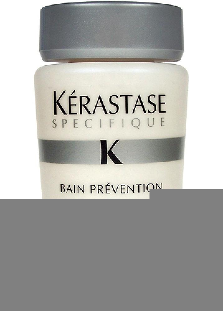 KÉRASTASE Specifique Bain Prevention přípravek proti úbytku vlasů 250 ml