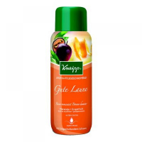 KNEIPP Pěna do koupele maracuja a grapefruit 400 ml