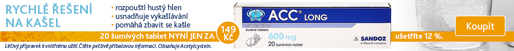 KT_ACC_long_20x600mg_sumive_tab_149Kc