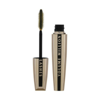 L'OREAL Volume Million Lashes 10,5 ml