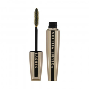 L'OREAL PARIS Volume Million Lashes 10,5 ml
