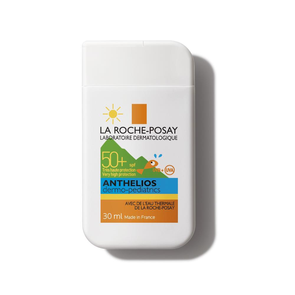 LA ROCHE-POSAY Athelios DPED SPF 50+ 30 ml