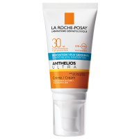 LA ROCHE-POSAY  Anthelios Ultra SPF 30 50 ml