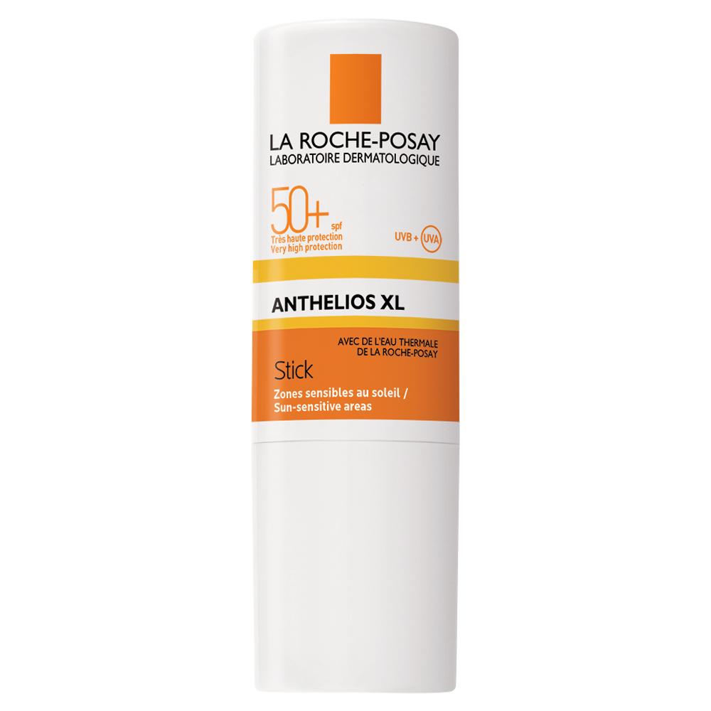 La Roche Posay Anthelios Zones sensible 9 ml
