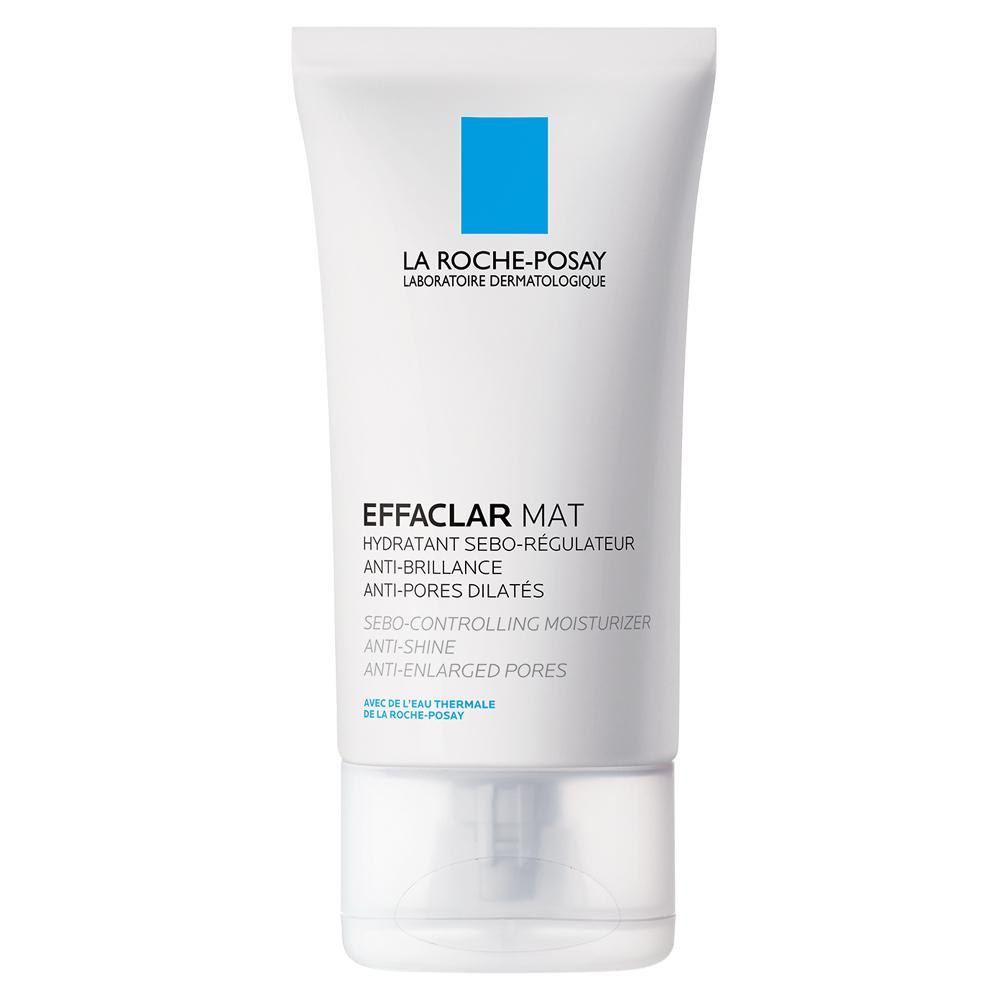 La Roche-Posay Effaclar MAT 40ml HSC