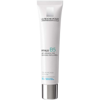 LA ROCHE-POSAY Hyalu B5 anti-wrinkle care 40 ml