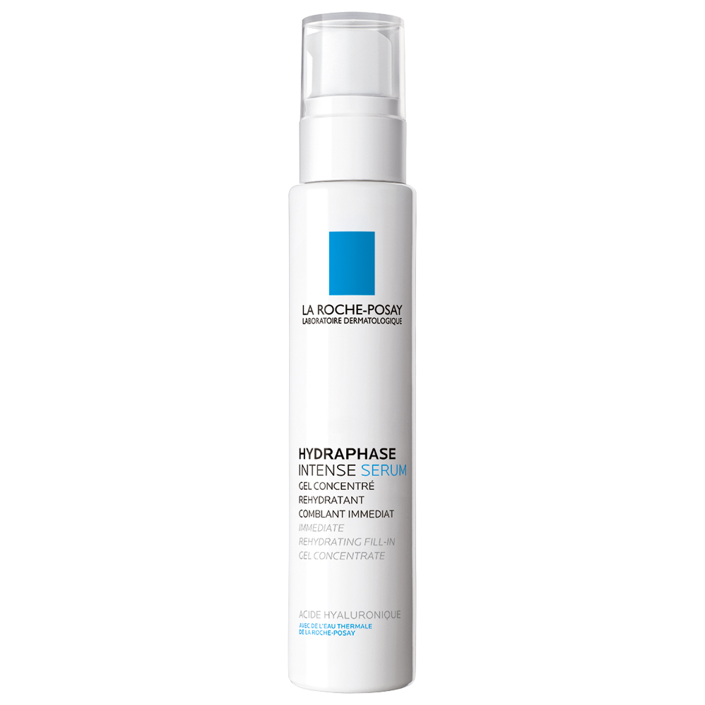 LA ROCHE Hydraphase sérum 30ml