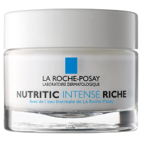 LA ROCHE-POSAY Nutritic Riche 50 ml