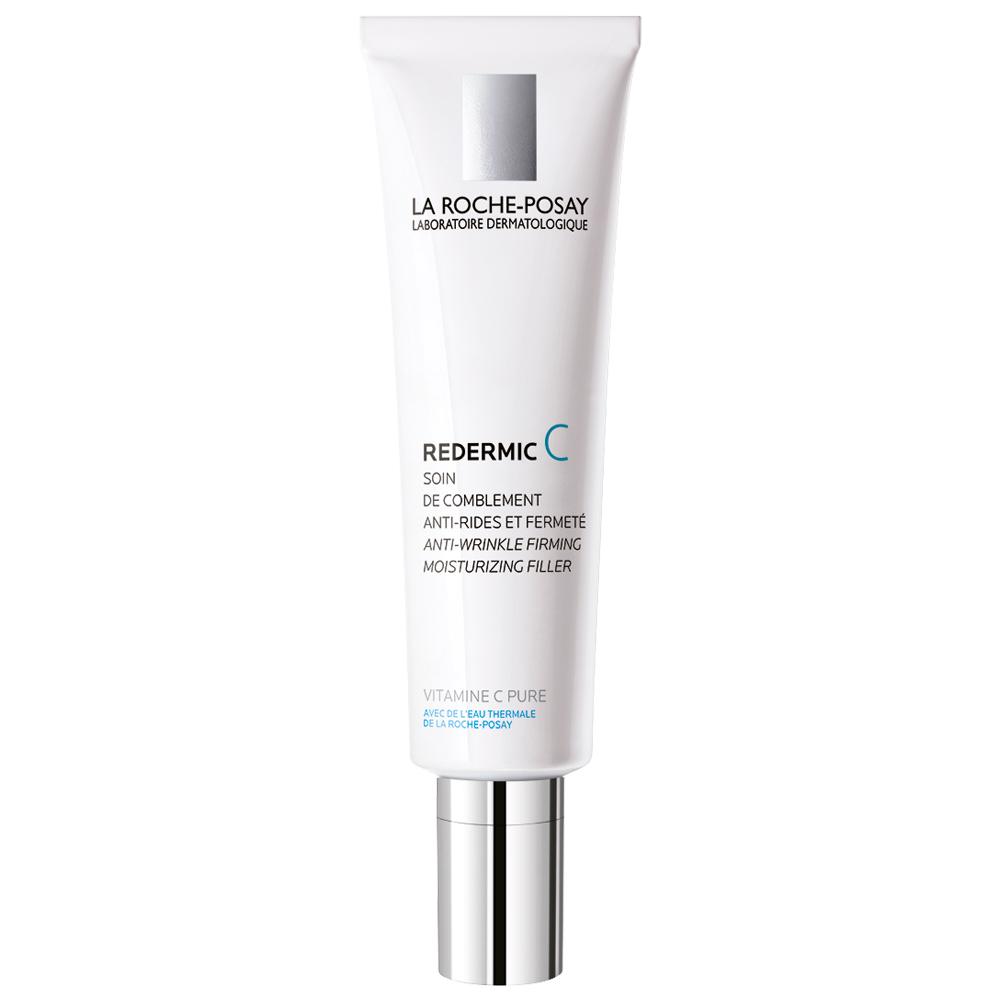 La Roche-Posay Redermic C PMN 40 ml