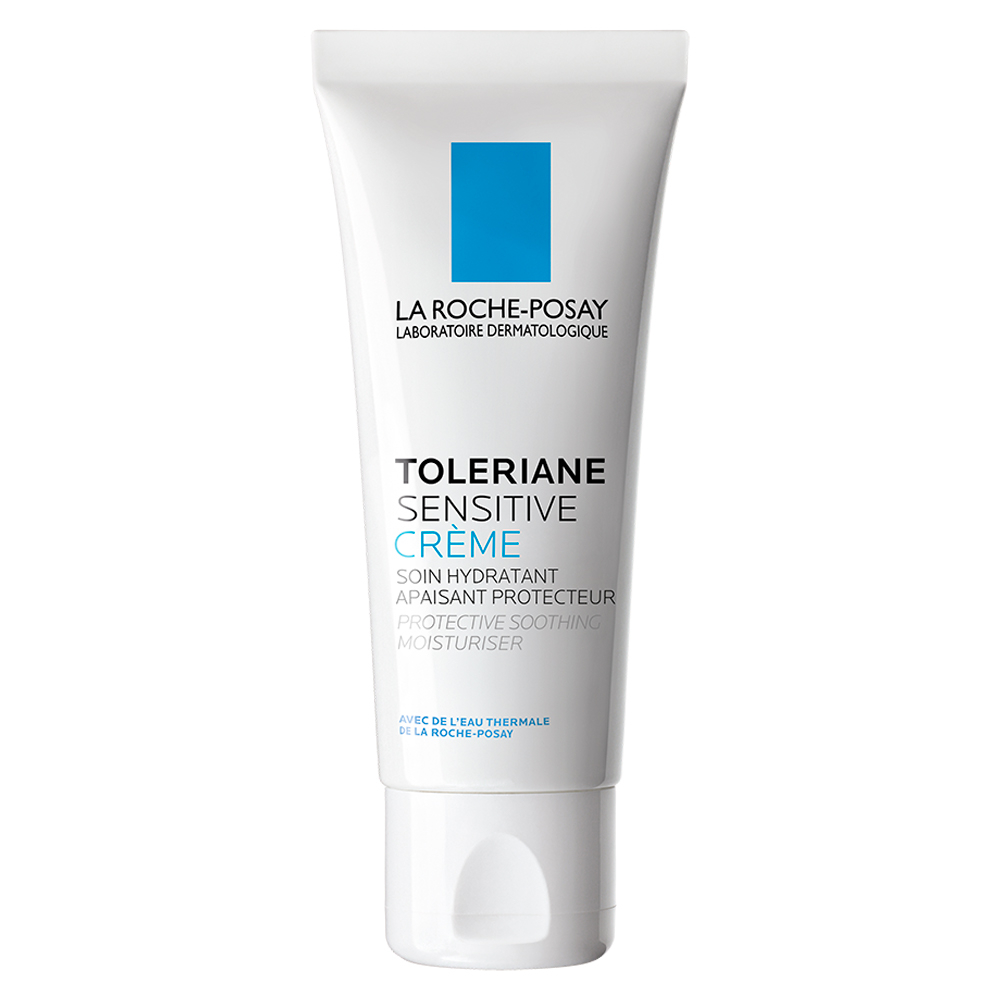 LA ROCHE-POSAY Toleriane Sensitive Creme 40 ml