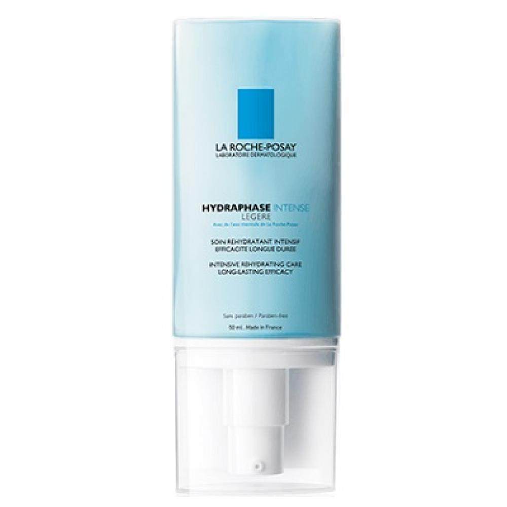 LA ROCHE Hydraphase Legere R10 50ml