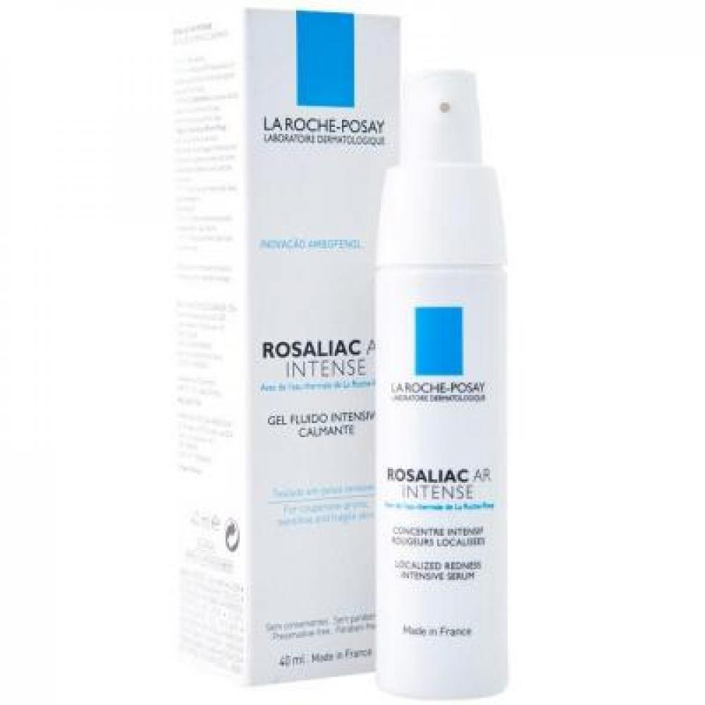 LA ROCHE-POSAY Rosaliac AR pleťový krém 40ml