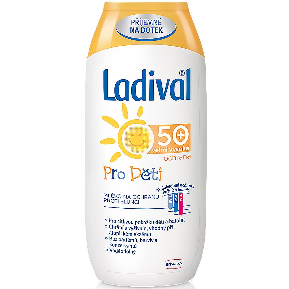 ladival 50